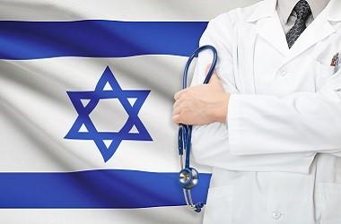 Стоимость лечения рака в Израиле. Клиника Асаф ха Рофе