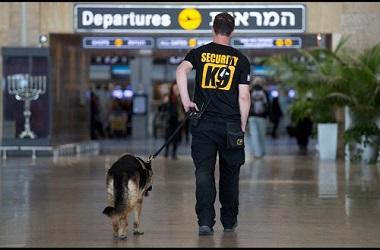 Безопасно ли ехать на лечение в Израиль?