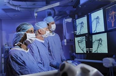 Нейрохирургия в Израиле