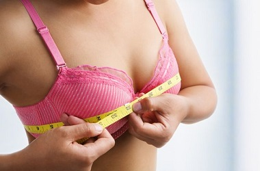 Увеличение груди в Израиле